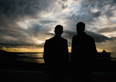 12-apostles-gay-wedding-4