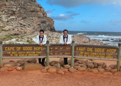 cape-point-gay-wedding-1