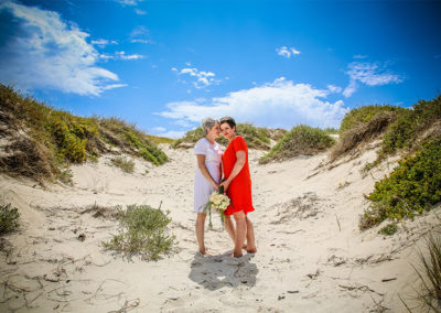 cape-point-gay-wedding-4