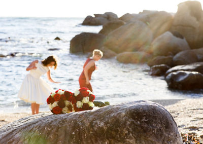 cape-town-beach-gay-wedding-1