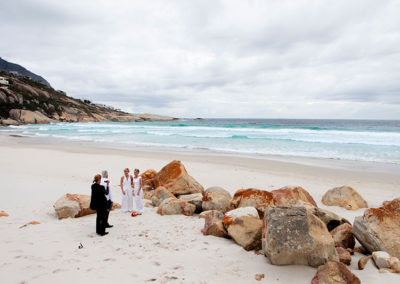 cape-town-beach-gay-wedding-2