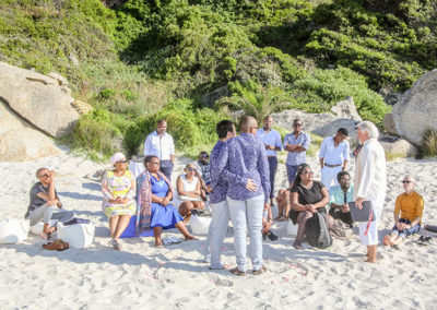 cape-town-beach-gay-wedding-3