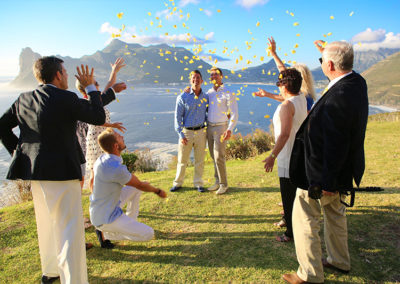 chapmans-peak-gay-wedding-2