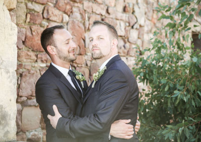 chapmans-peak-gay-wedding-4