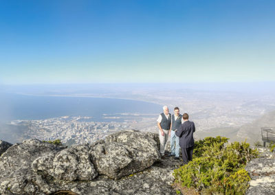 table-mountain-gay-wedding-1
