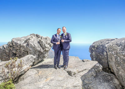 table-mountain-gay-wedding-2