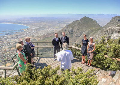 table-mountain-gay-wedding-3