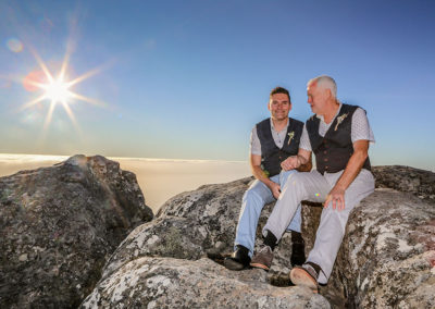 table-mountain-gay-wedding-4