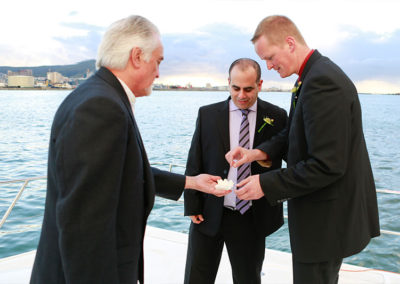 yacht-gay-wedding-1