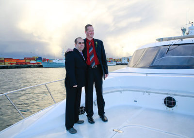 yacht-gay-wedding-4